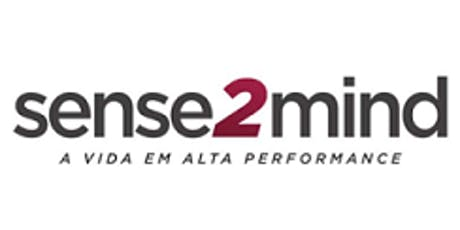 Universidade Sense2Mind ingressos