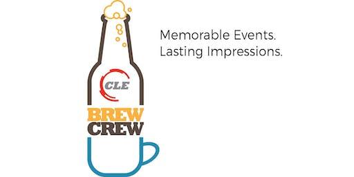 CLE Brew Crew