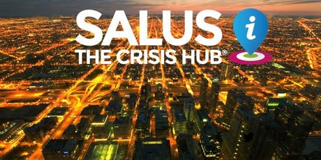 SALUS Symposium tickets