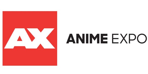 Anime Expo 2020 - Artist Alley Registration