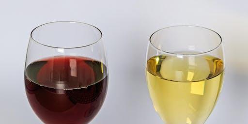 Best Selling 5 For $75 Wine Tasting