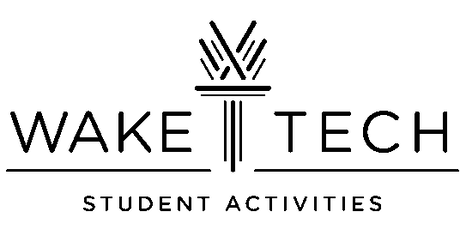Club and Organization Advisor Training tickets