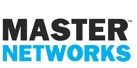 Edina Master Networks