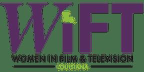 WIFT Baton Rouge Summer Membership Mixer