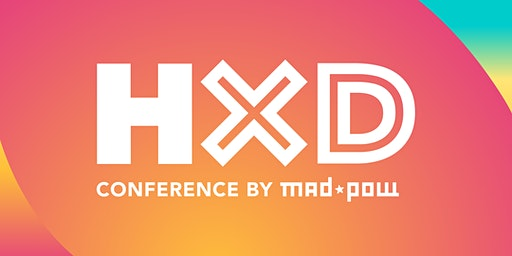 Health Experience Design Conference 2020
