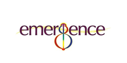 Impromptu Gathering for Emergence Care with creator Dr. Steven Teagarden