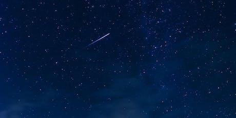 Série du crépuscule: La Voie des étoiles - 3221 tickets