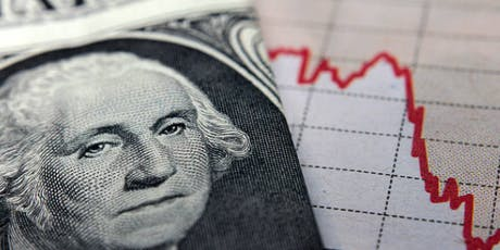 Preparing for an Economic Slowdown tickets