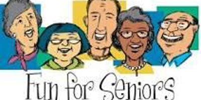 Senior Showcase Living 50+