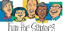 Senior Showcase Living 50+ Plant City Tampa Bay Area