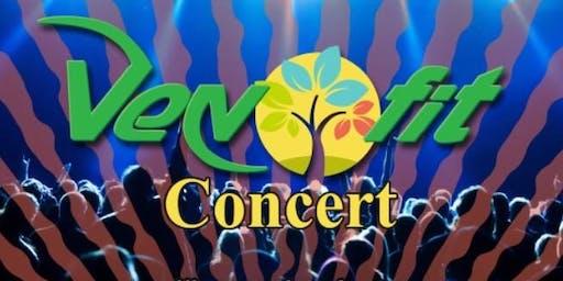Venofit Concert