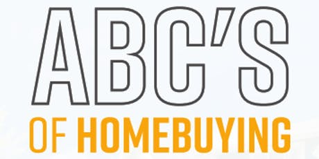 ABC's of Home Buying and Selling tickets