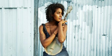 LEYLA MCCALLA QUARTET (USA) tickets