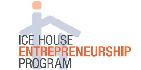 Ice House Entrepreneurship Program - West Liberty, KY tickets