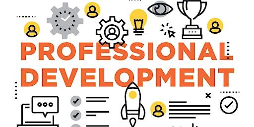 Mandatory Make-Up EDUC 1300 Faculty Professional Development Spring 2020