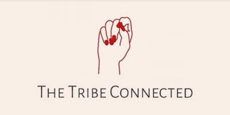 The Tribe Connected Book Club Meeting: Vol 6 tickets
