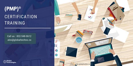 Big Data and Hadoop Developer Certification Training in Saginaw, MI tickets