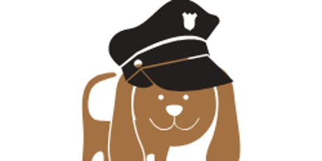 Pups on Patrol A Fun Dog Walk for the Avon Police Department Canine Unit! tickets