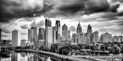 SAME Philadelphia Resiliency Symposium 2019