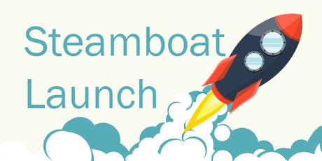 Steamboat Launch tickets