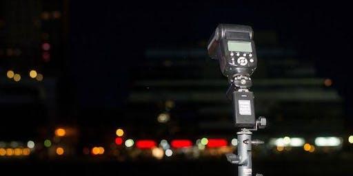 Fotografía: Uso de flash de zapata, conceptos básicos para nivel inicial.