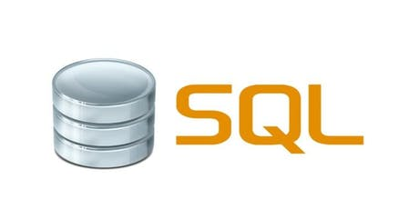 Info Session: Introduction to SQL for Data Science tickets
