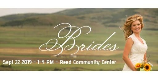 Bellevue Bridal Fair