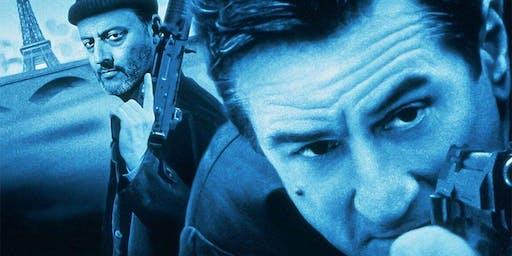 Film Screening: Ronin (1998)