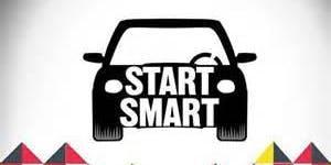 Start Smart Class