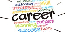 Career Empowerment Training for Tech Professionals