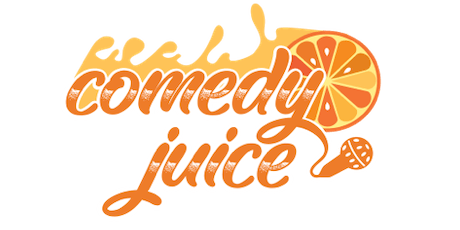 Free Admission - Comedy Juice @ The Ice House Stage 2 - Sat Aug 10th @ 9:30pm tickets