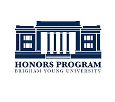 BYU Honors Program logo