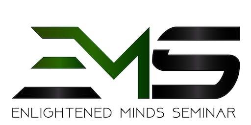 Enlightened Mind Seminar 2019