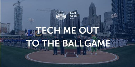 Tech Me Out To The Ballgame   New Orleans Baby Cakes