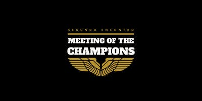 Meeting of the Champions 2020