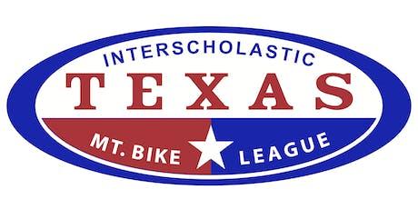 NICA Texas League Cyclefest Fund Raiser tickets