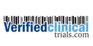 Verified Clinical Trials Congress & Workshop: Munich,...
