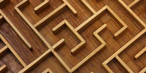 Navigating the Aged Care Maze