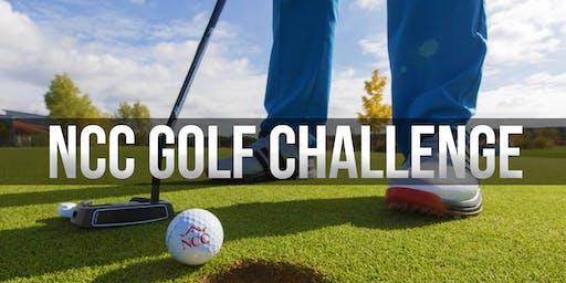 NCC Golf Challenge