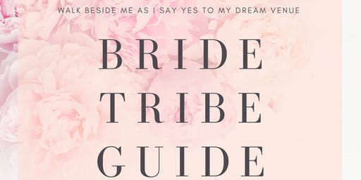 Bride Tribe Guide