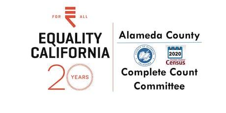 Health Subcommittee: Census Updates, Messaging Development & RFP