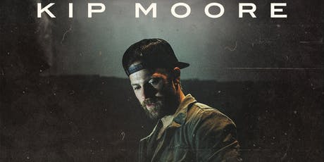 Kip Moore: Room to Spare Acoustic Tour tickets