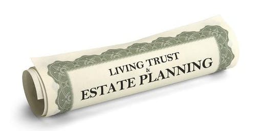 Free Living Trust Seminar - Los Gatos