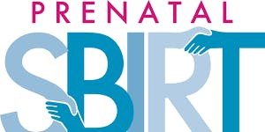 Prenatal Screening, Brief Intervention, and Referral to Treatment Training