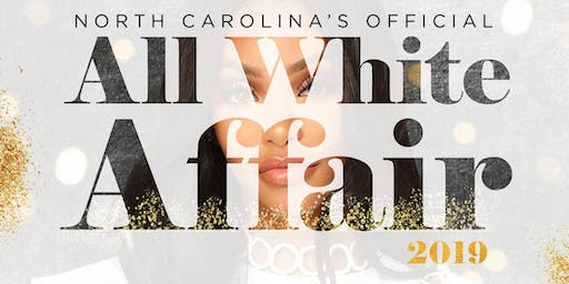 Vanilla Sky | The All White Attire Affair 2020
