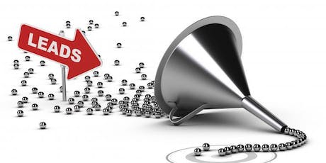 How To Generate Leads and Sales Online - The Winning Formula tickets