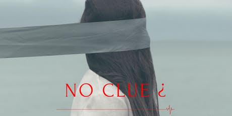 NO CLUE TOUR * Miami, Florida (8/23) tickets