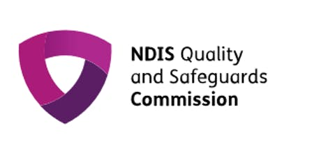 Senior Practitioner Seminar Series Event 4 - Lunch and Learn session (NDIS Commission) tickets