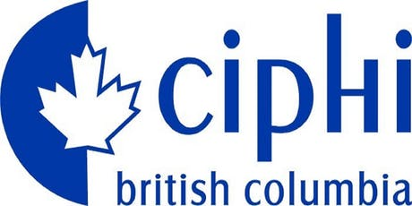 2019 CIPHI BC Branch AGM & Holiday Social tickets