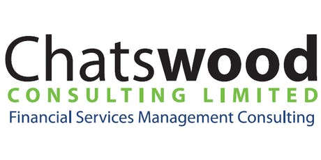 Chatswood Consulting and BASE Adviser Business Valuation Seminar - Hamilton tickets